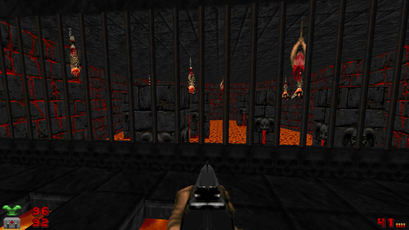 Screenshot_Doom_20200212_023513.png