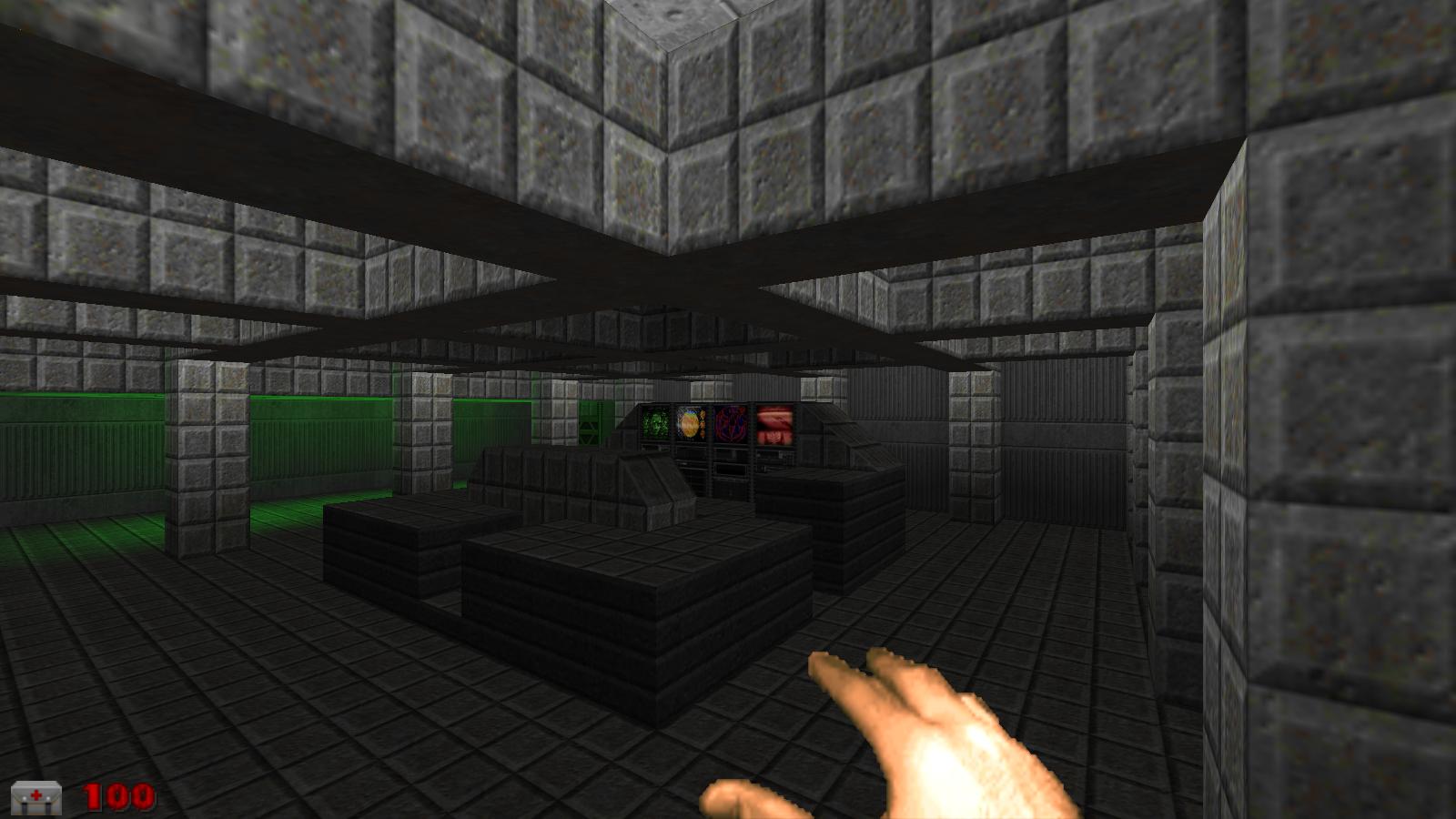 Screenshot_Doom_20200212_232258.png