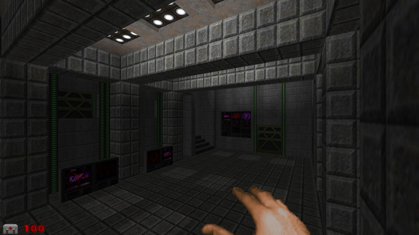 Screenshot_Doom_20200212_232312.png