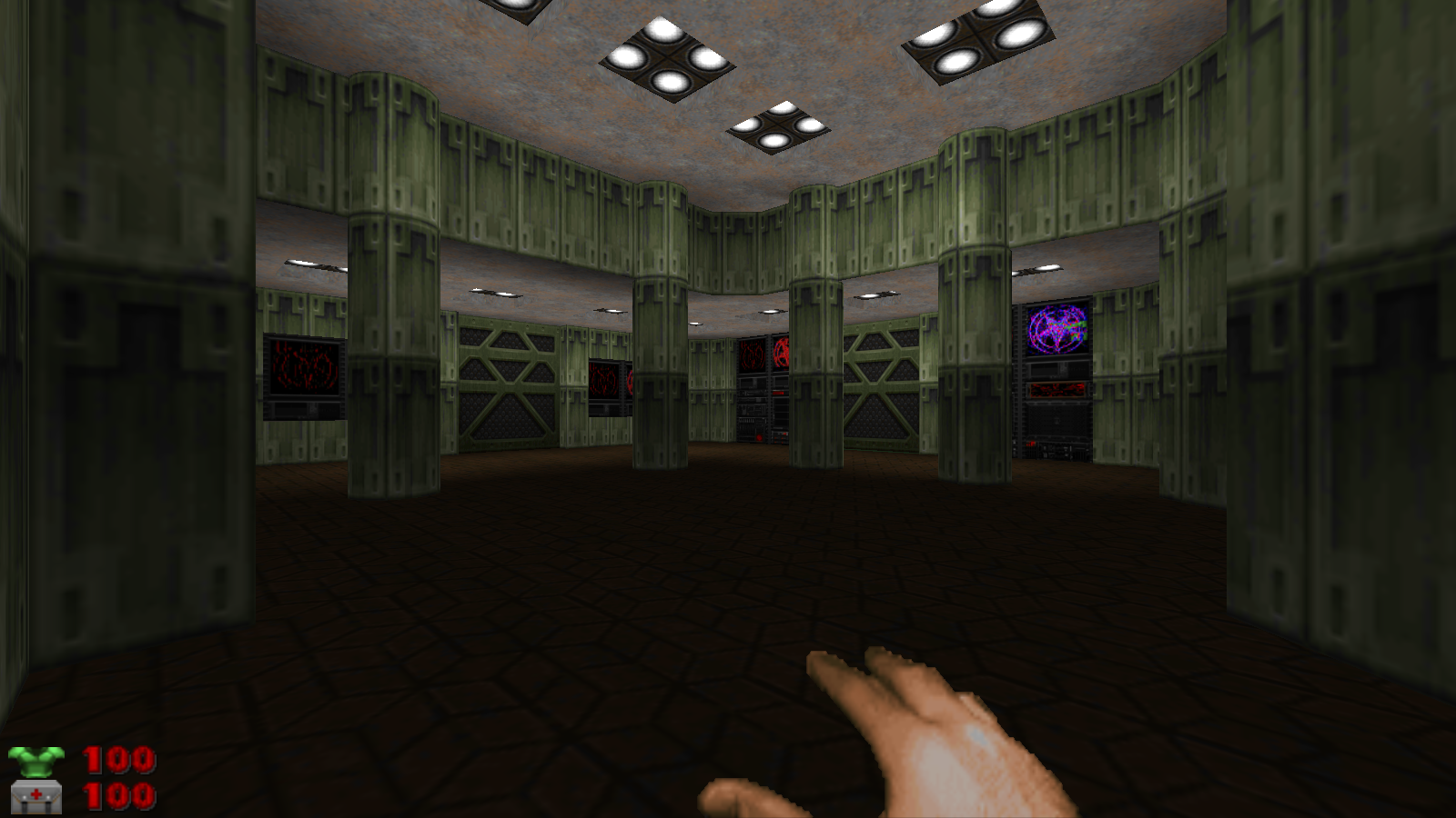 Screenshot_Doom_20200212_232700.png