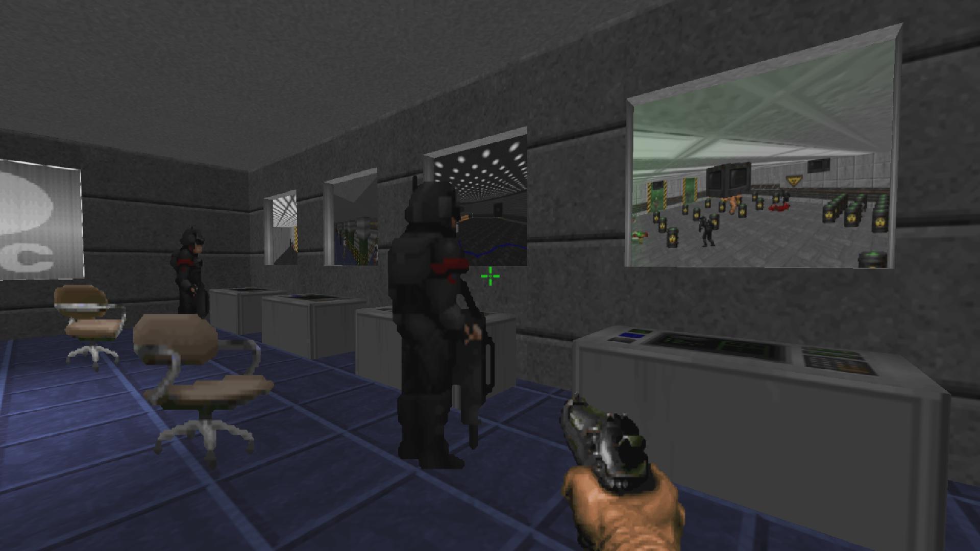 Screenshot_Doom_20200213_024415.png