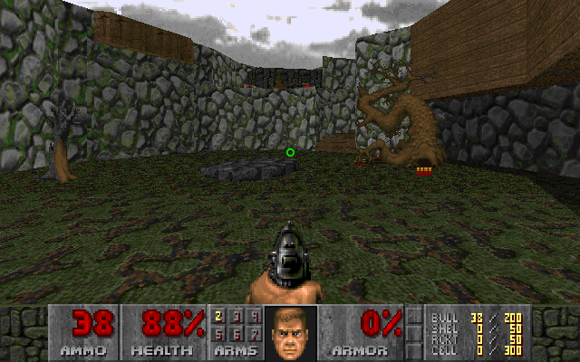 Screenshot_Doom_20200213_155128.png.ebf64d408c6d9095be63a114bc4ca50d.png
