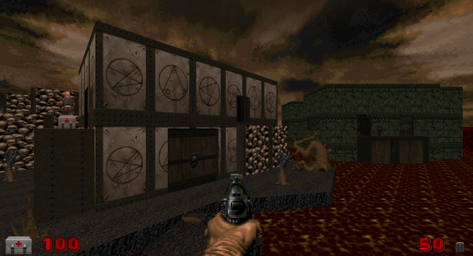 Screenshot_Doom_20200214_175950.png.697fa0d475c25b827cbc1d006b356979.png
