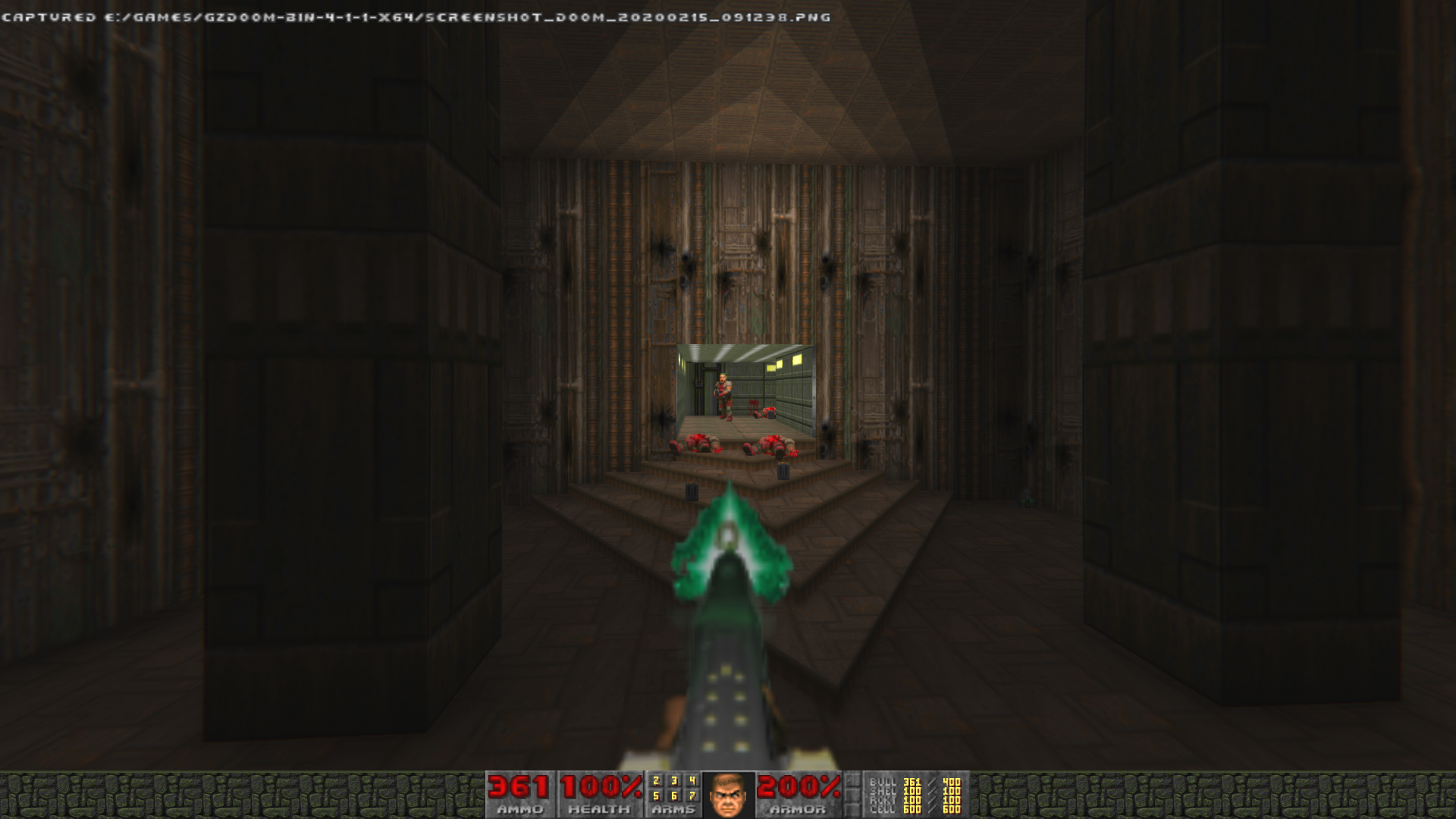 Screenshot_Doom_20200215_091239.png.859557271be004bd336852206a0e0dac.png