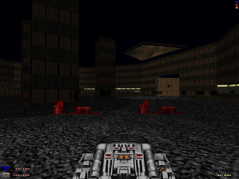 Screenshot_Doom_20200217_092719.png