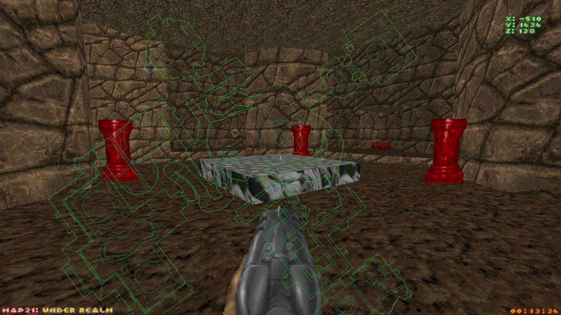 Screenshot_Doom_20200221_104747.png.51a5b12a4c9a8961166bb69c17762da6.png