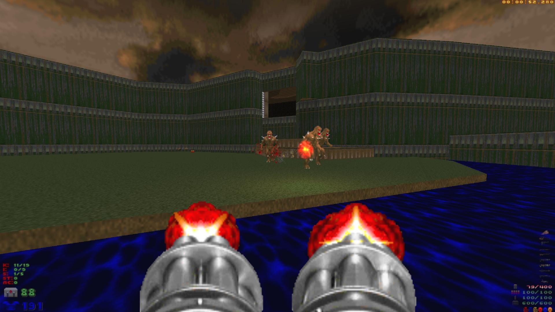 Screenshot_Doom_20200223_222533.png.db73004e76ead6b25dff6235cc66defd.png