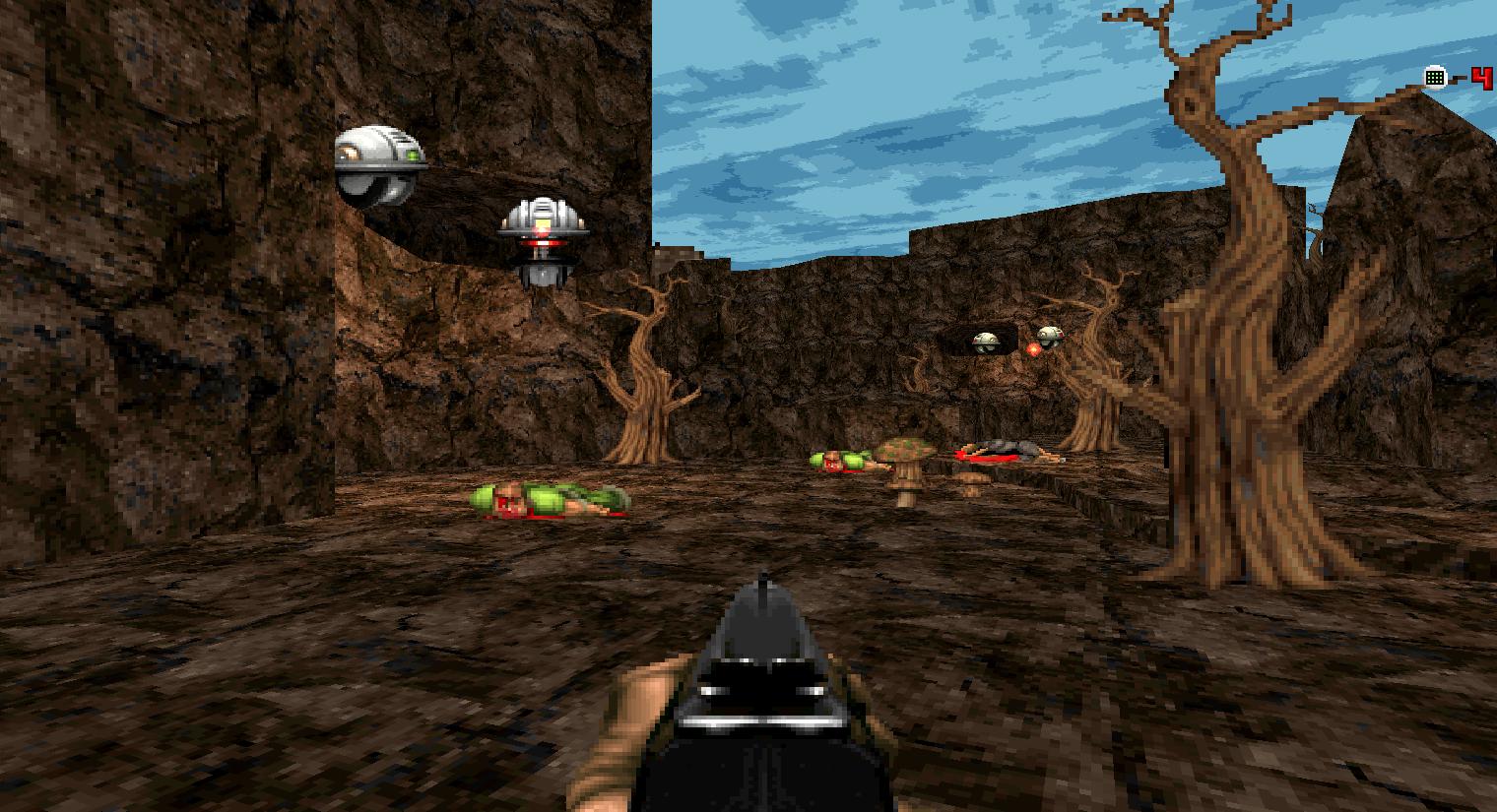 Screenshot_Doom_20200228_000312.png