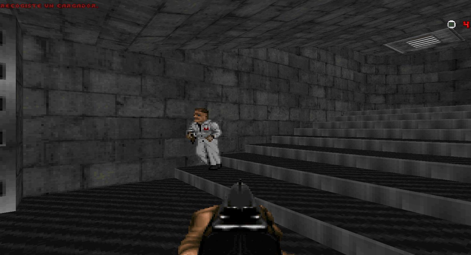 Screenshot_Doom_20200228_000346.png