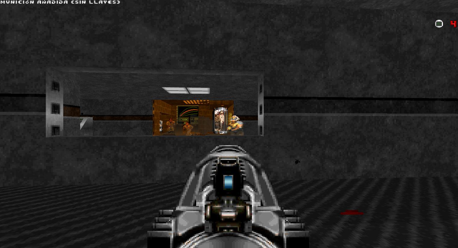 Screenshot_Doom_20200228_000515.png