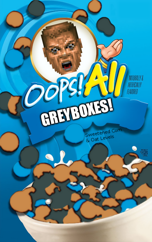 oops-all-greyboxes.png.13a162498800355c832cc617fd65a3fc.png