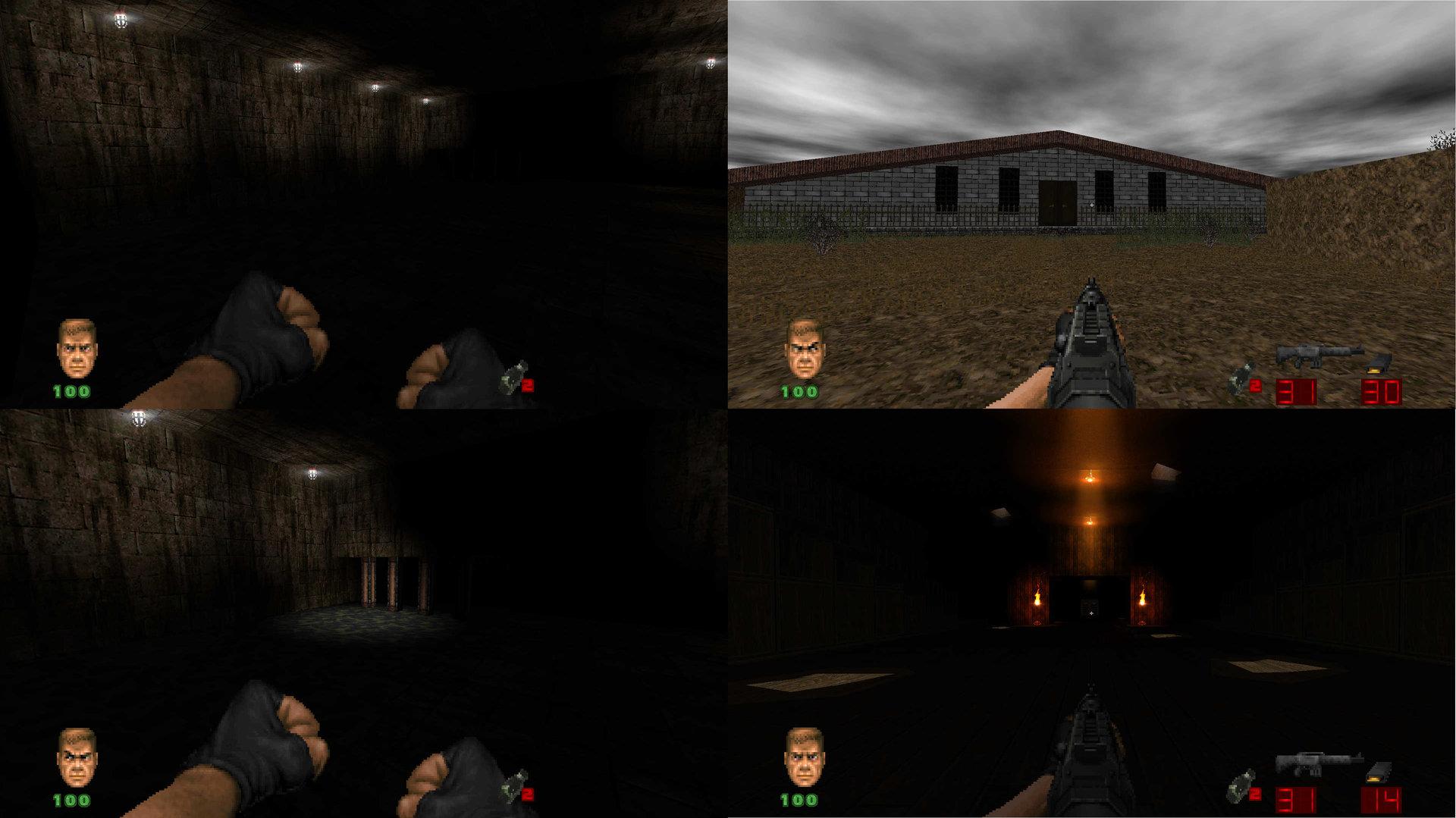 spookhouse_screens1.jpg