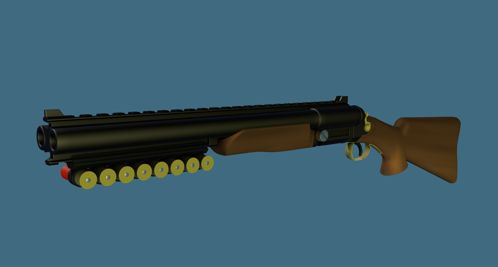 Doom - Super Shotgun WIP_0117.png
