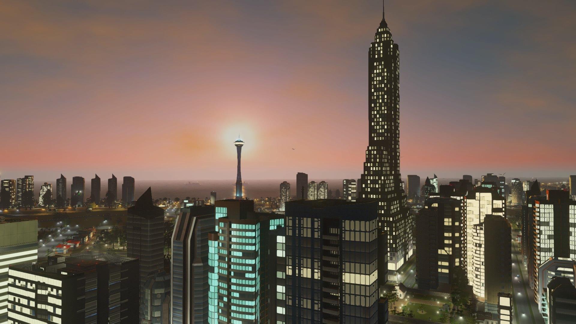 Cities_ Skylines_20200201105019.jpg