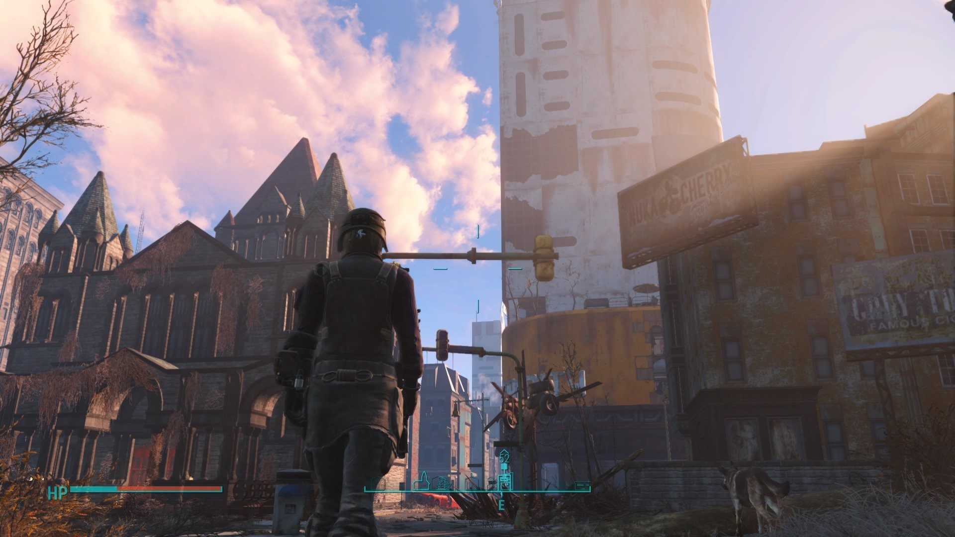 Fallout 4_20151111130353.jpg