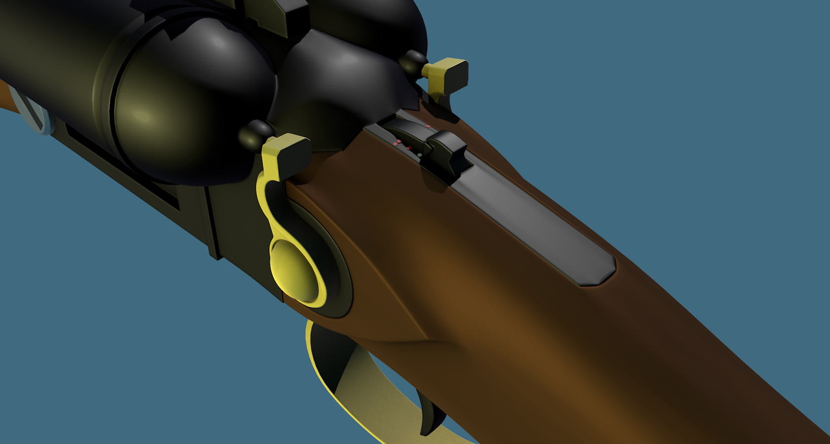 Doom - Super Shotgun WIP_0115.png