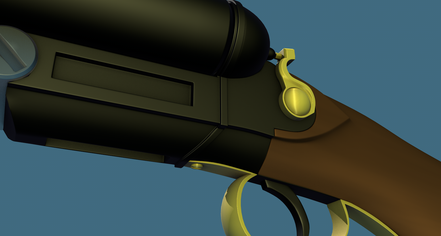 Doom - Super Shotgun WIP_0103.png