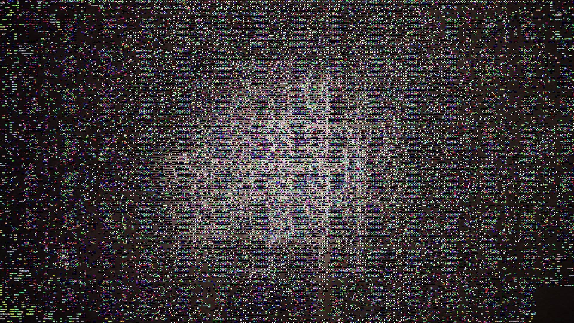 20200401011634_1.jpg.765a7d5cbb68d78b6897caf11eace587.jpg