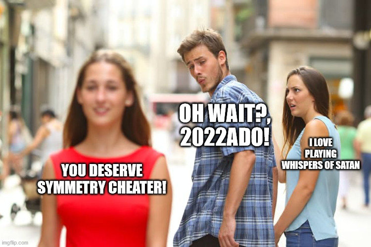 2022meme.jpg