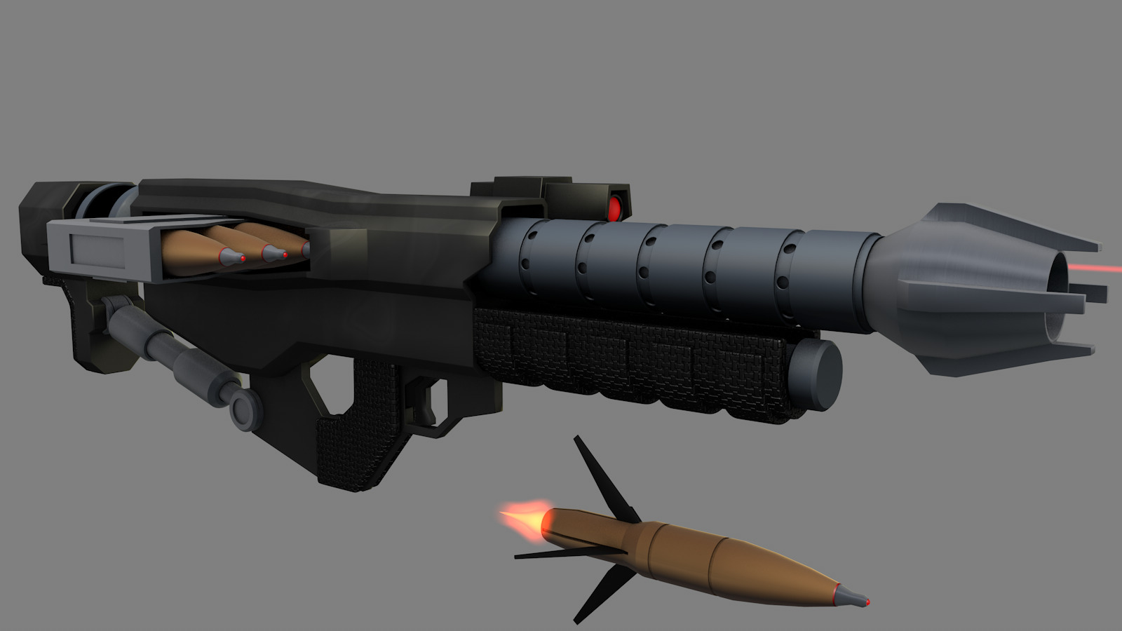 DOOM - Rocket Launcher WIP_0048.png