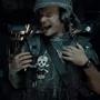 maggot_army