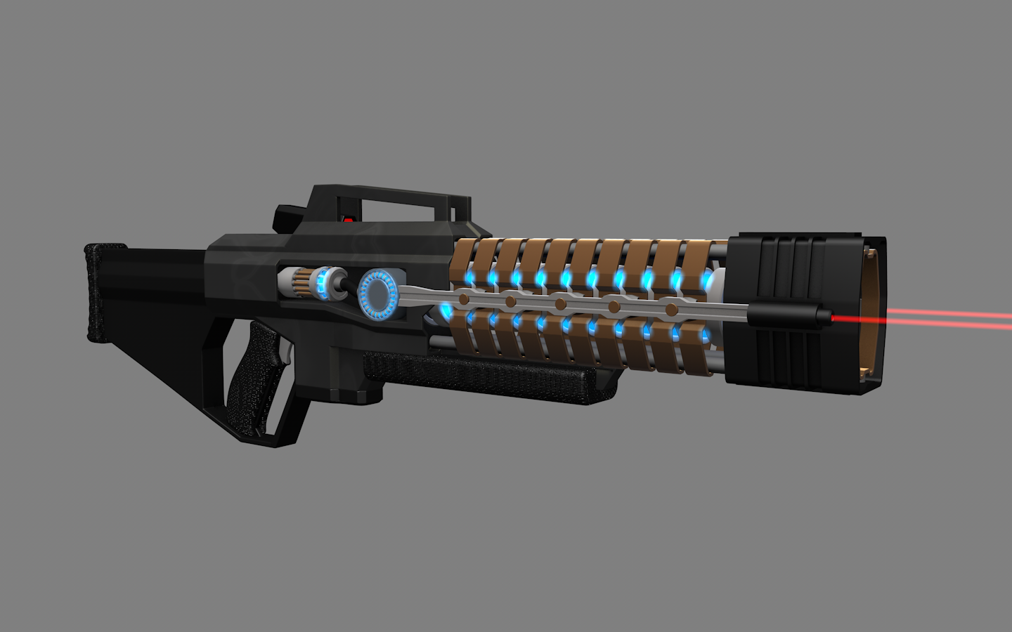 DOOM - Plasma Rifle WIP_0064.png