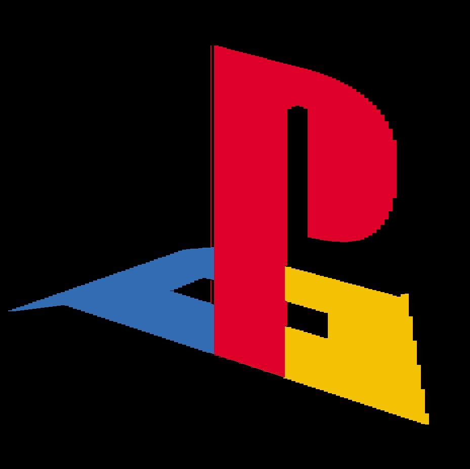 psydoom logo fix.png