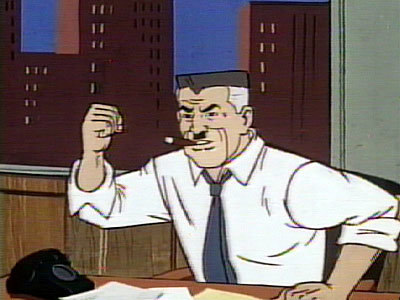 J.-Jonah-Jameson-Peter-Parker-Spider-Man.jpg