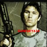 gunfury434