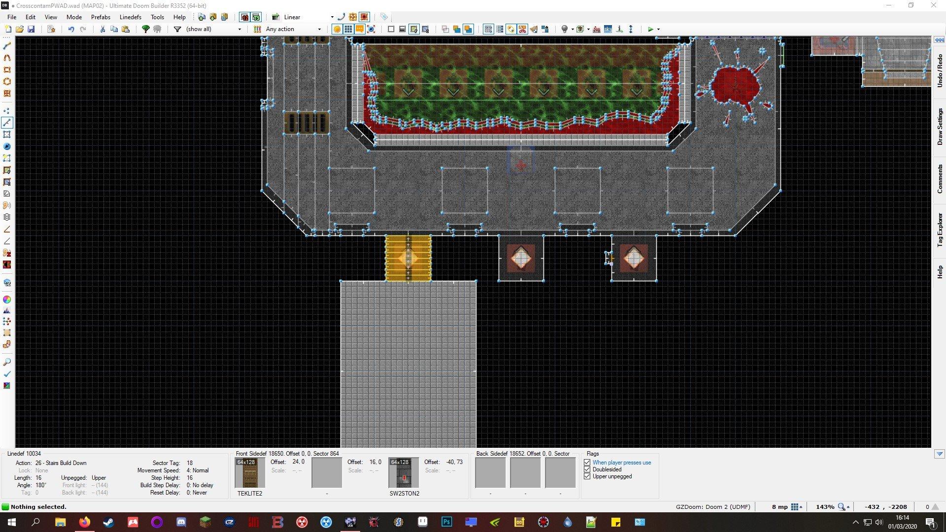 Screenshot_465.jpg