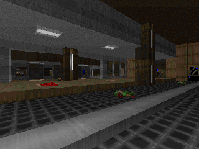 Screenshot_Doom_20200110_155921.png.640497fed6bb27676a5036c5b70e4d15.png