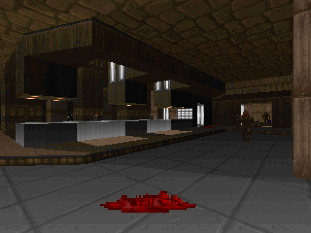 Screenshot_Doom_20200110_160046.png.03870861888ae7c6b10e4f613ba456a7.png