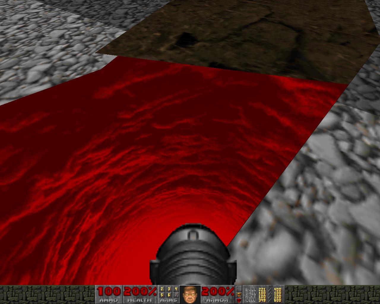 Screenshot_Doom_20200301_043030.png