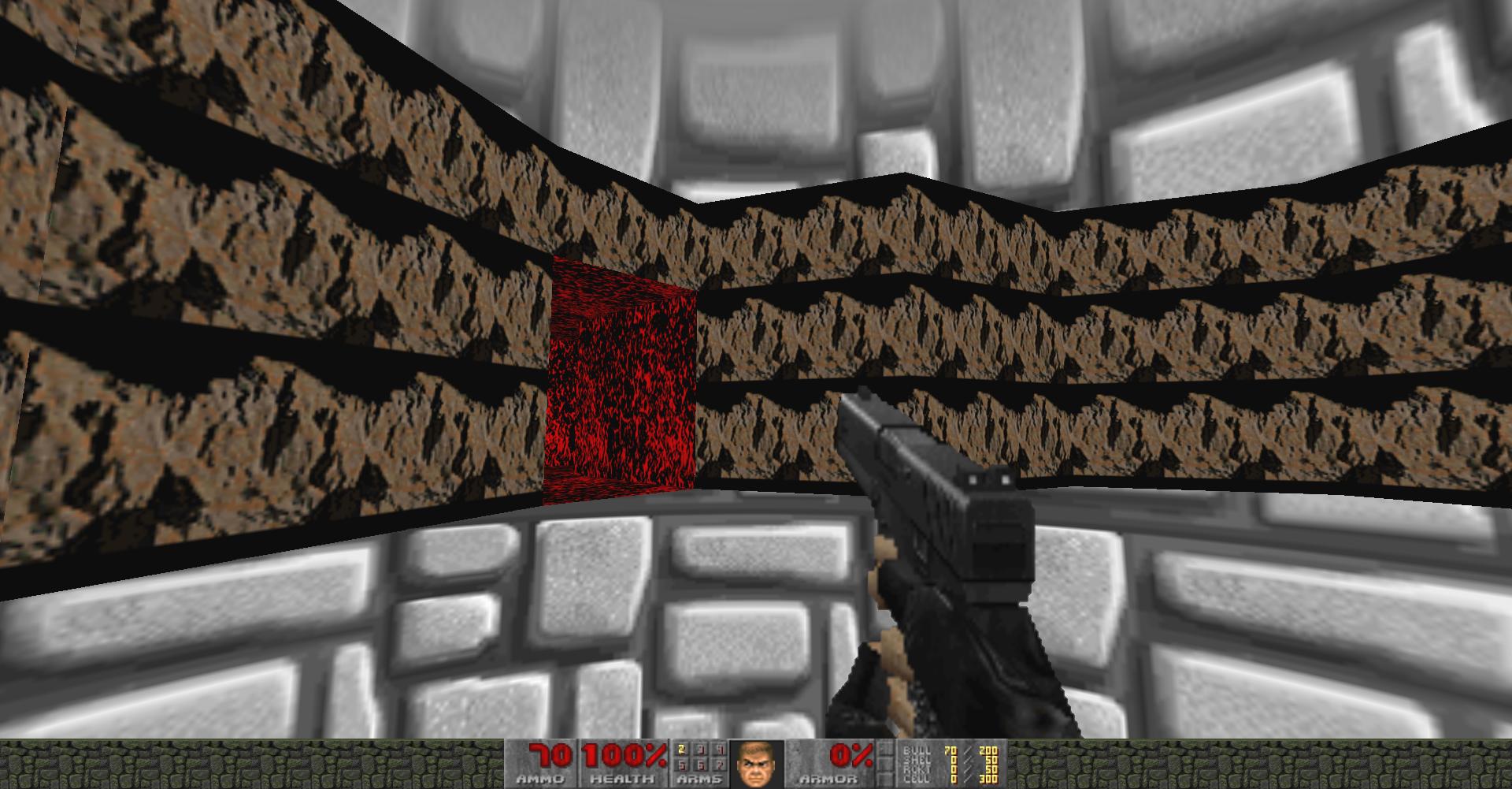 Screenshot_Doom_20200301_112804.png