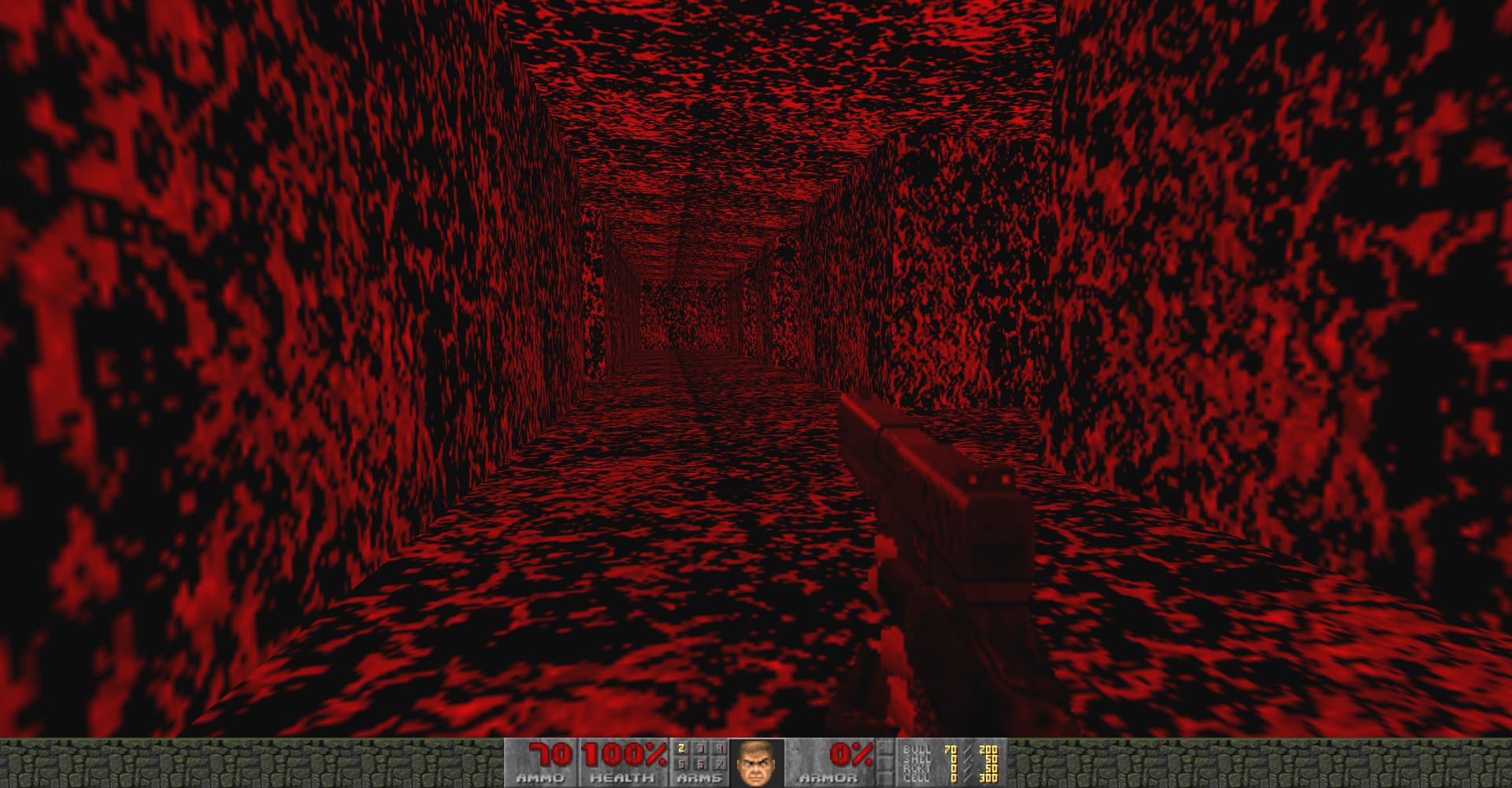 Screenshot_Doom_20200301_112818.png