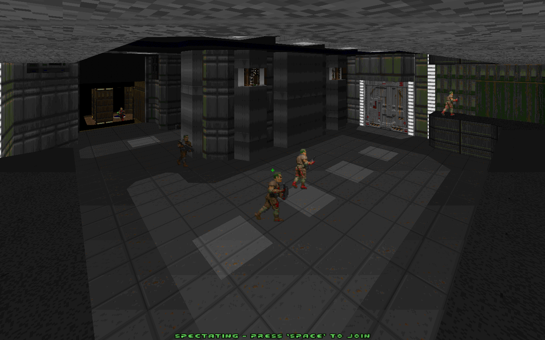 Screenshot_Doom_20200301_140312.png