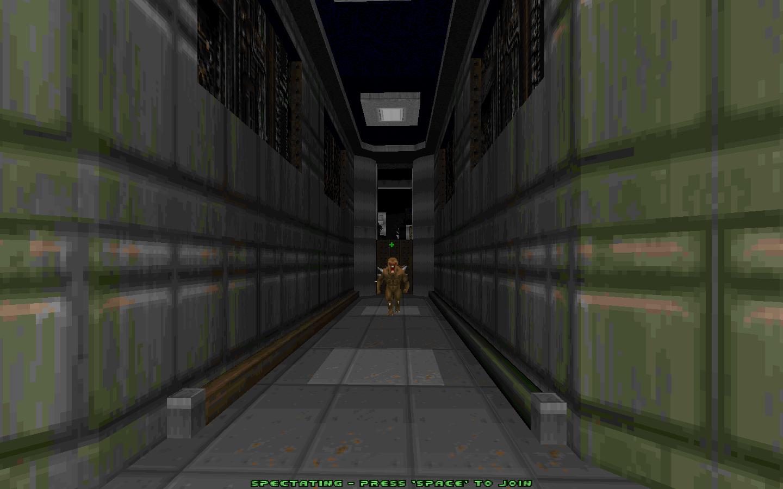 Screenshot_Doom_20200301_140339.png