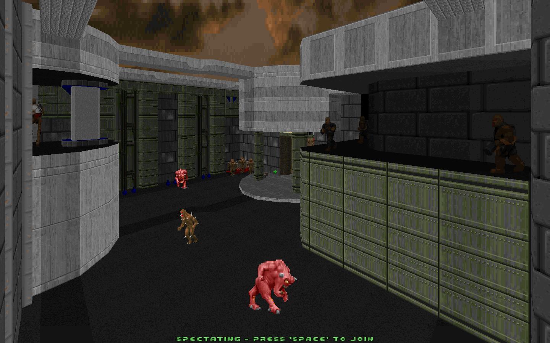 Screenshot_Doom_20200301_140402.png