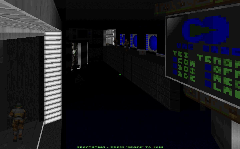 Screenshot_Doom_20200301_140430.png