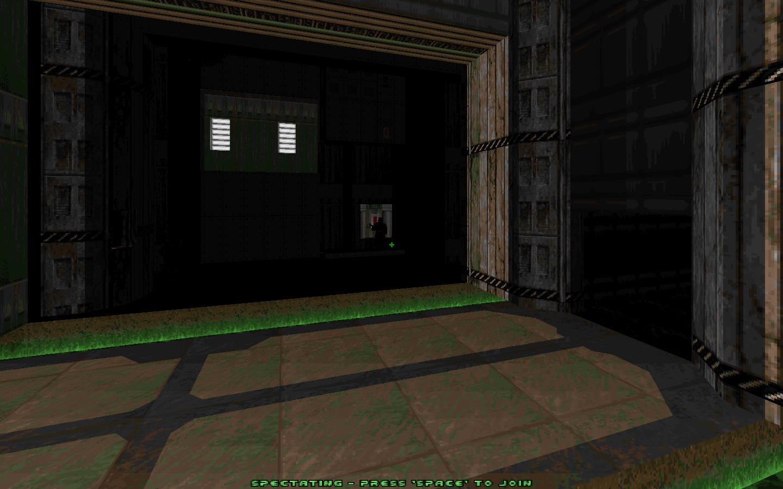 Screenshot_Doom_20200301_140442.png