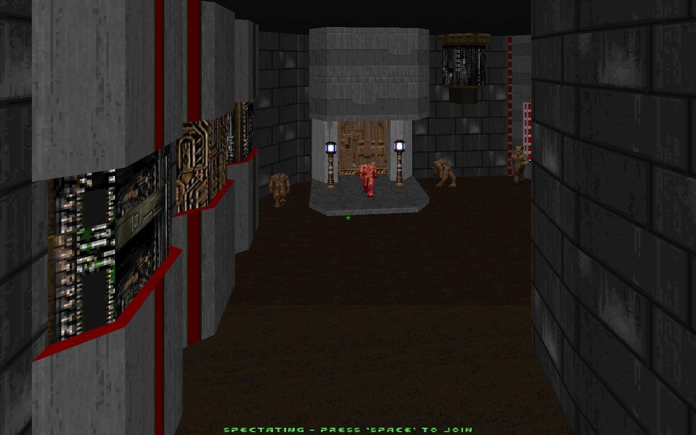 Screenshot_Doom_20200301_140520.png
