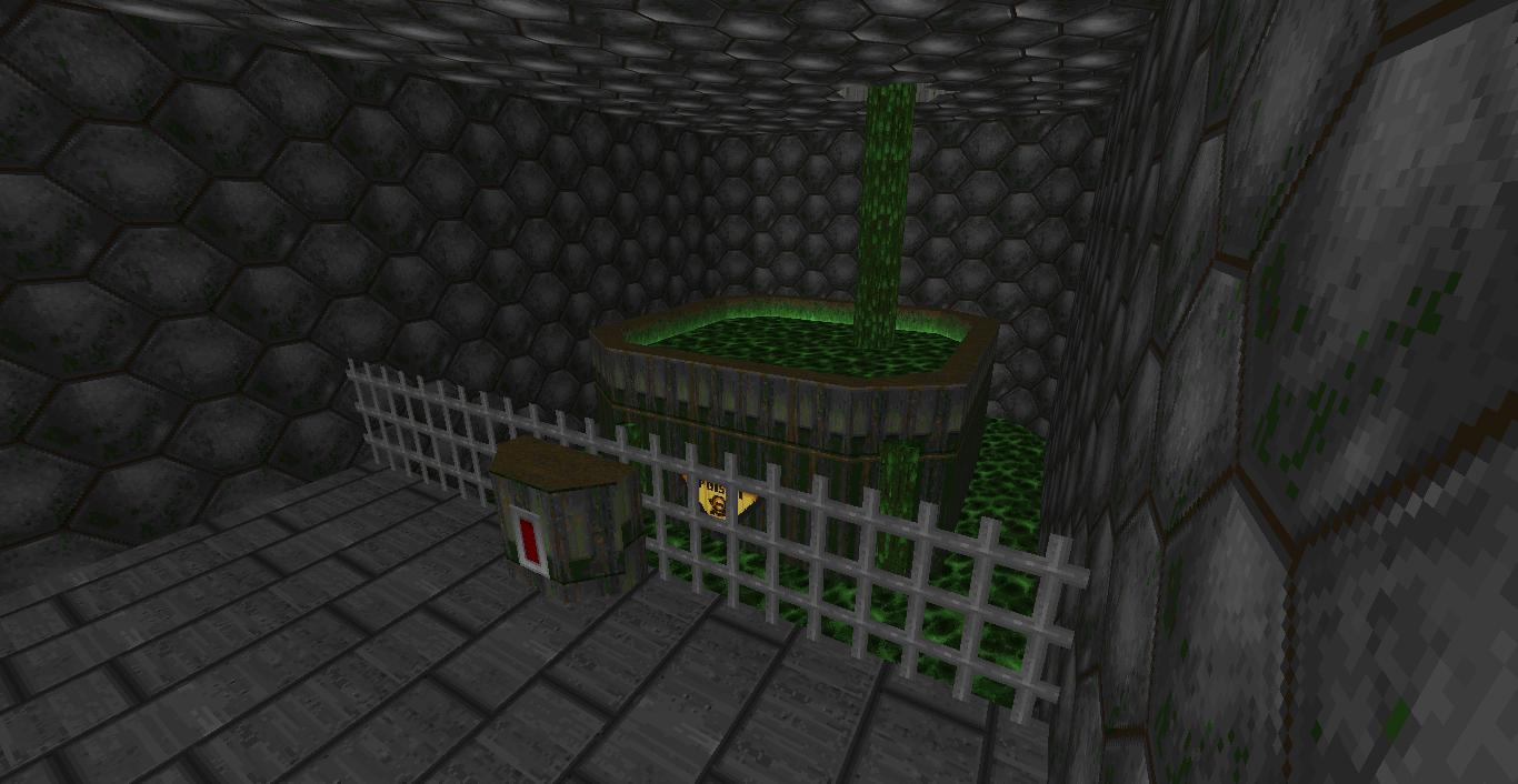 Screenshot_Doom_20200301_180323.png.dfc61ee4246f7a9536be252928932420.png
