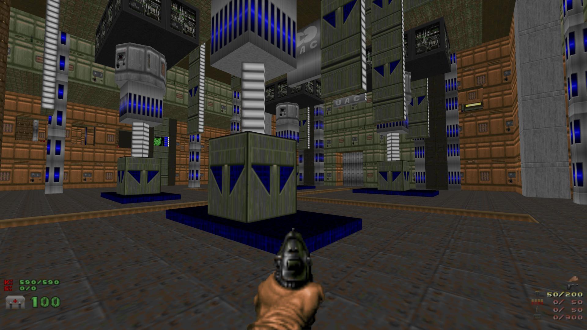 Screenshot_Doom_20200306_194008.png
