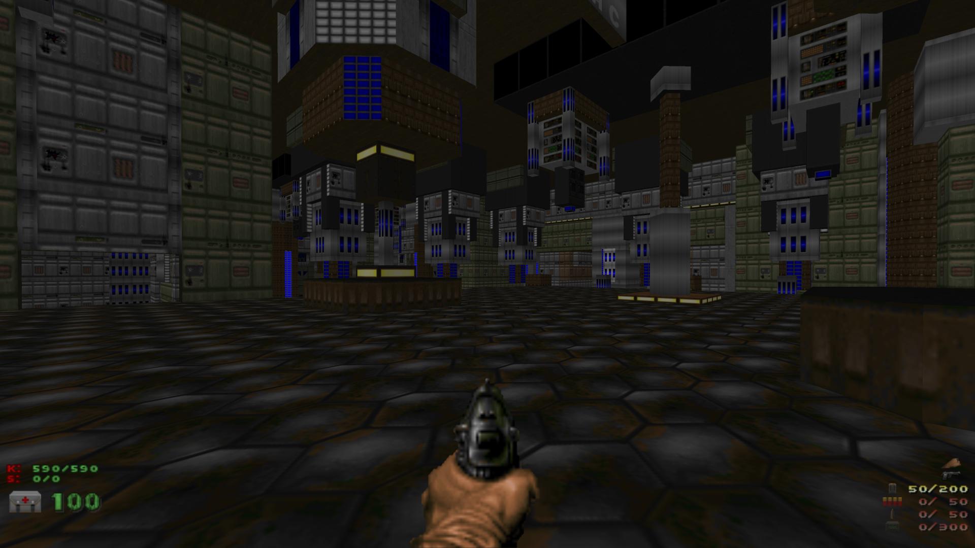 Screenshot_Doom_20200306_194034.png