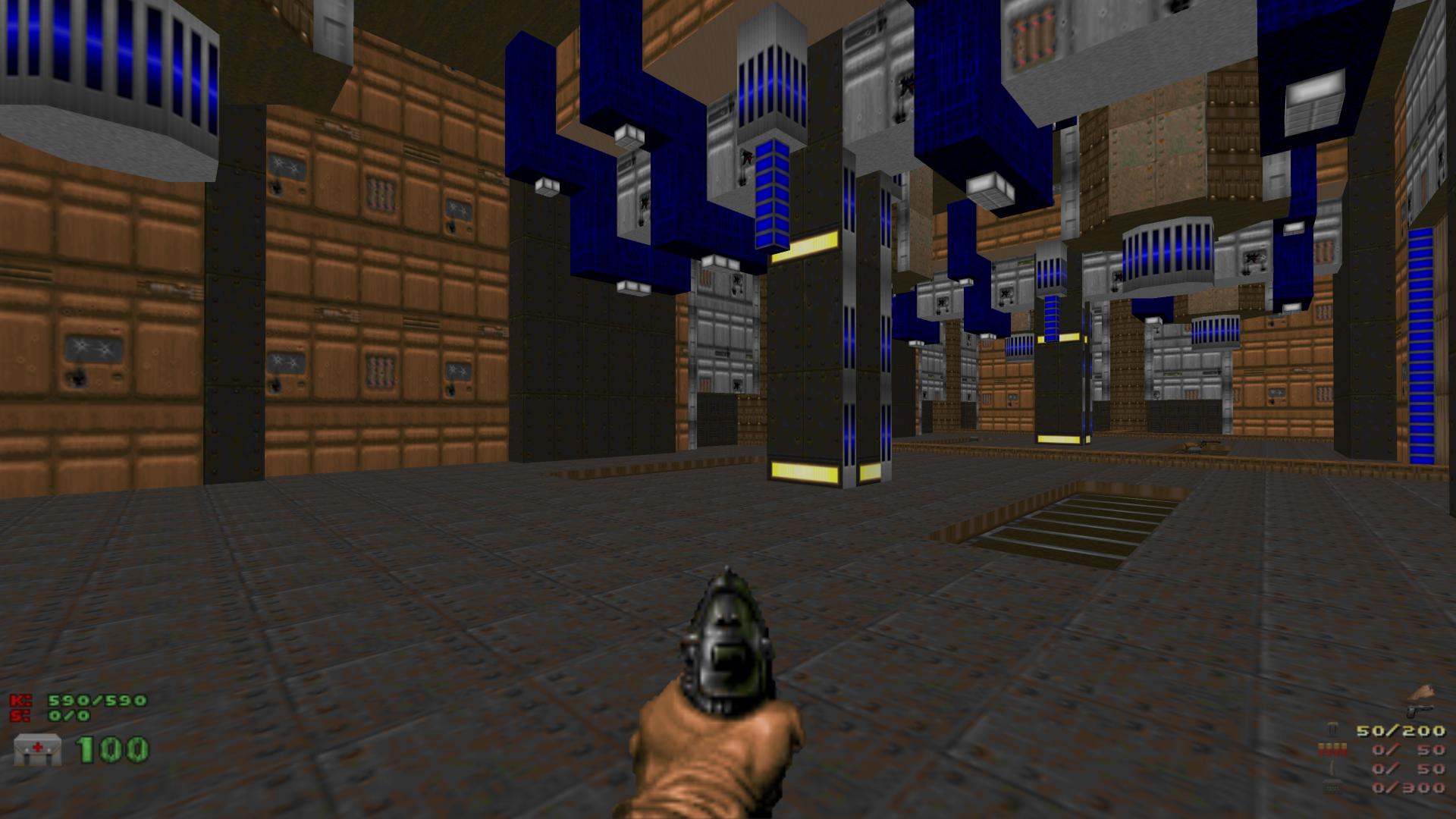 Screenshot_Doom_20200306_194152.png
