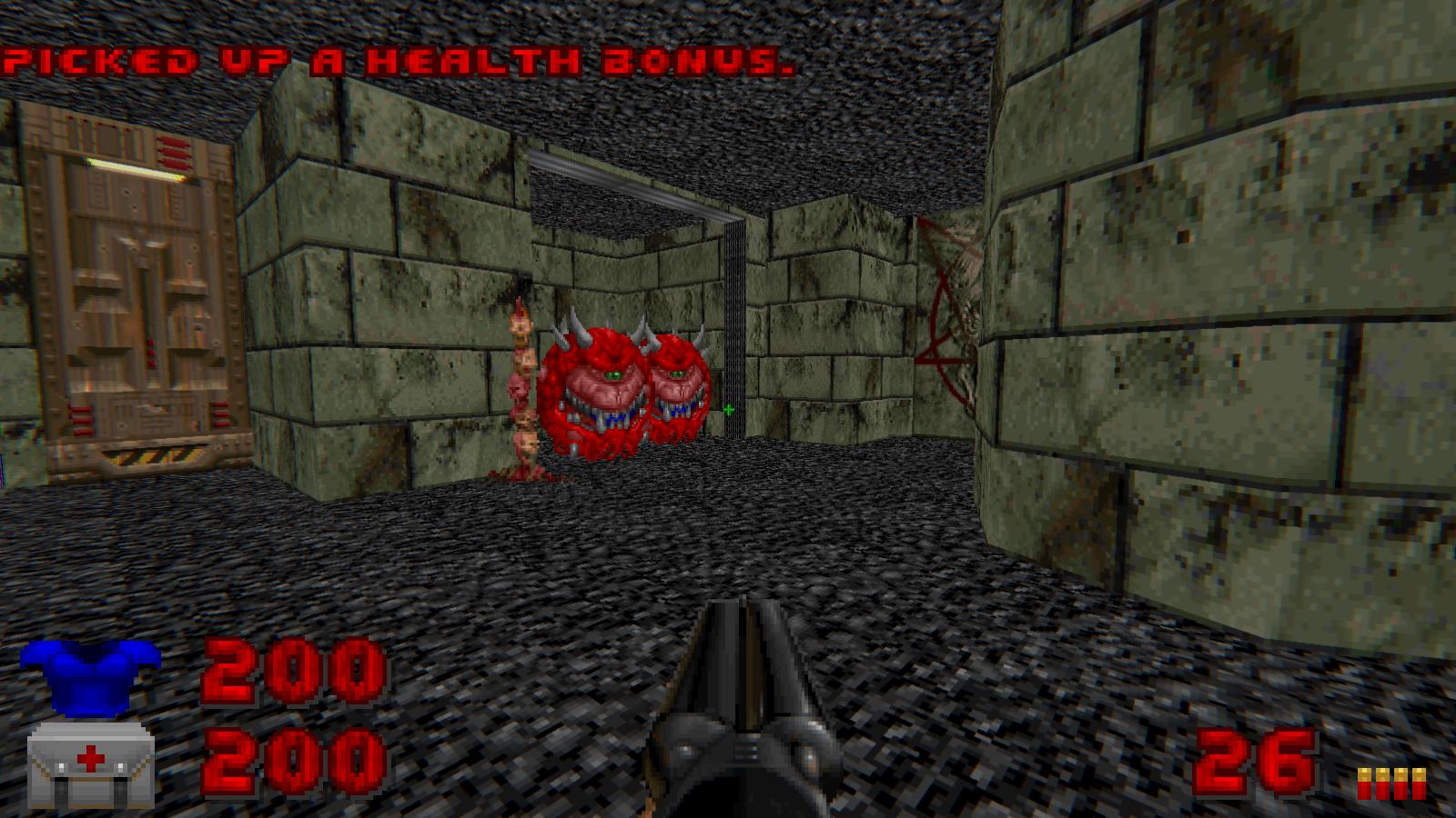 Screenshot_Doom_20200314_190410.png.6d2b307d9d223362861bf129d533abdf.png