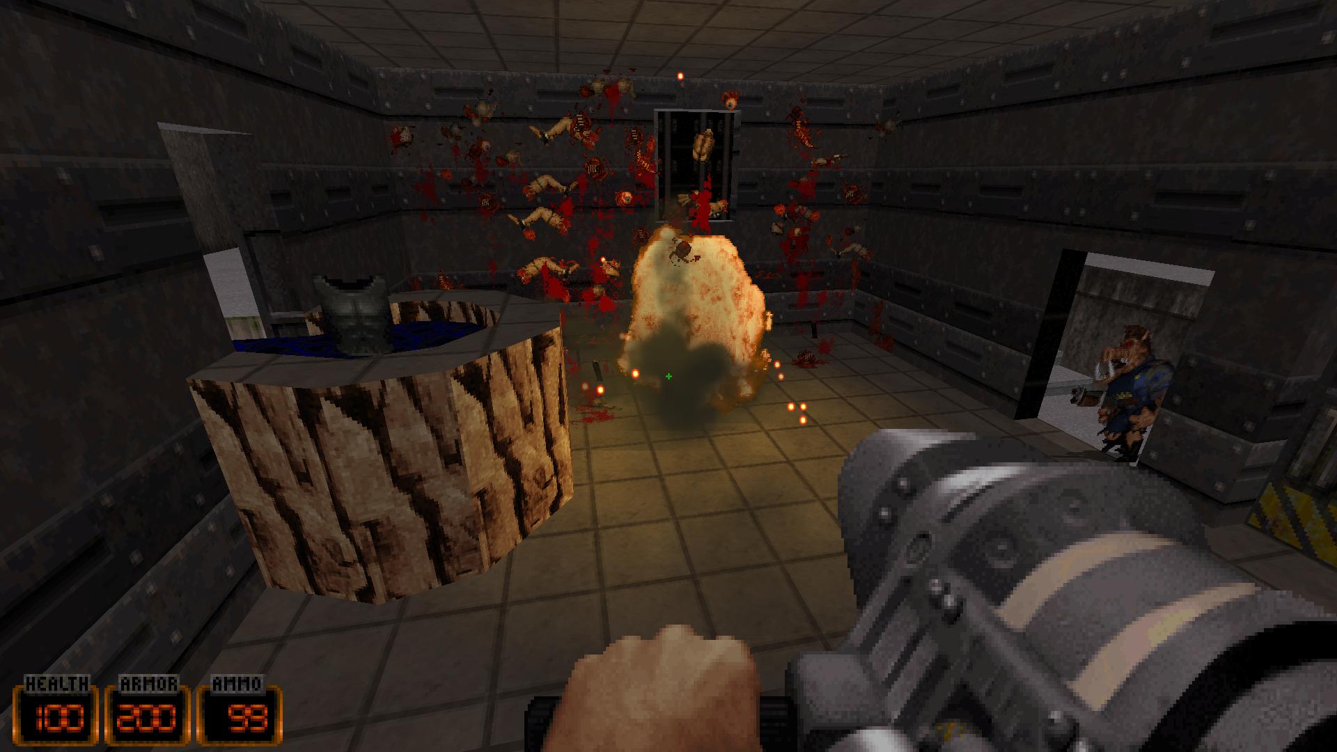 Screenshot_Doom_20200316_151327.png