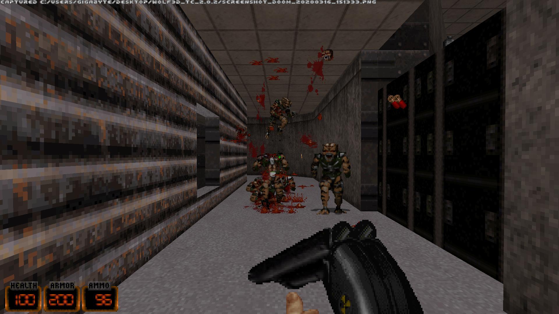 Screenshot_Doom_20200316_151336.png