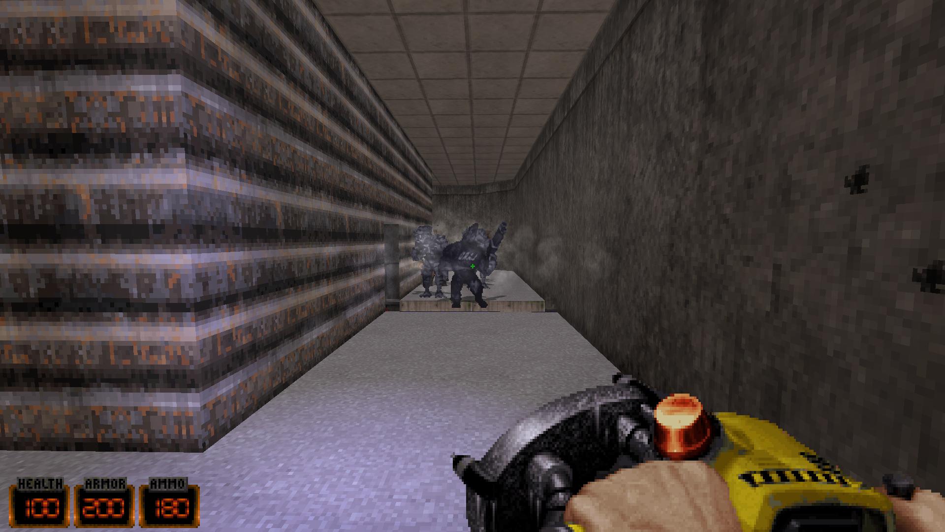 Screenshot_Doom_20200316_151342.png