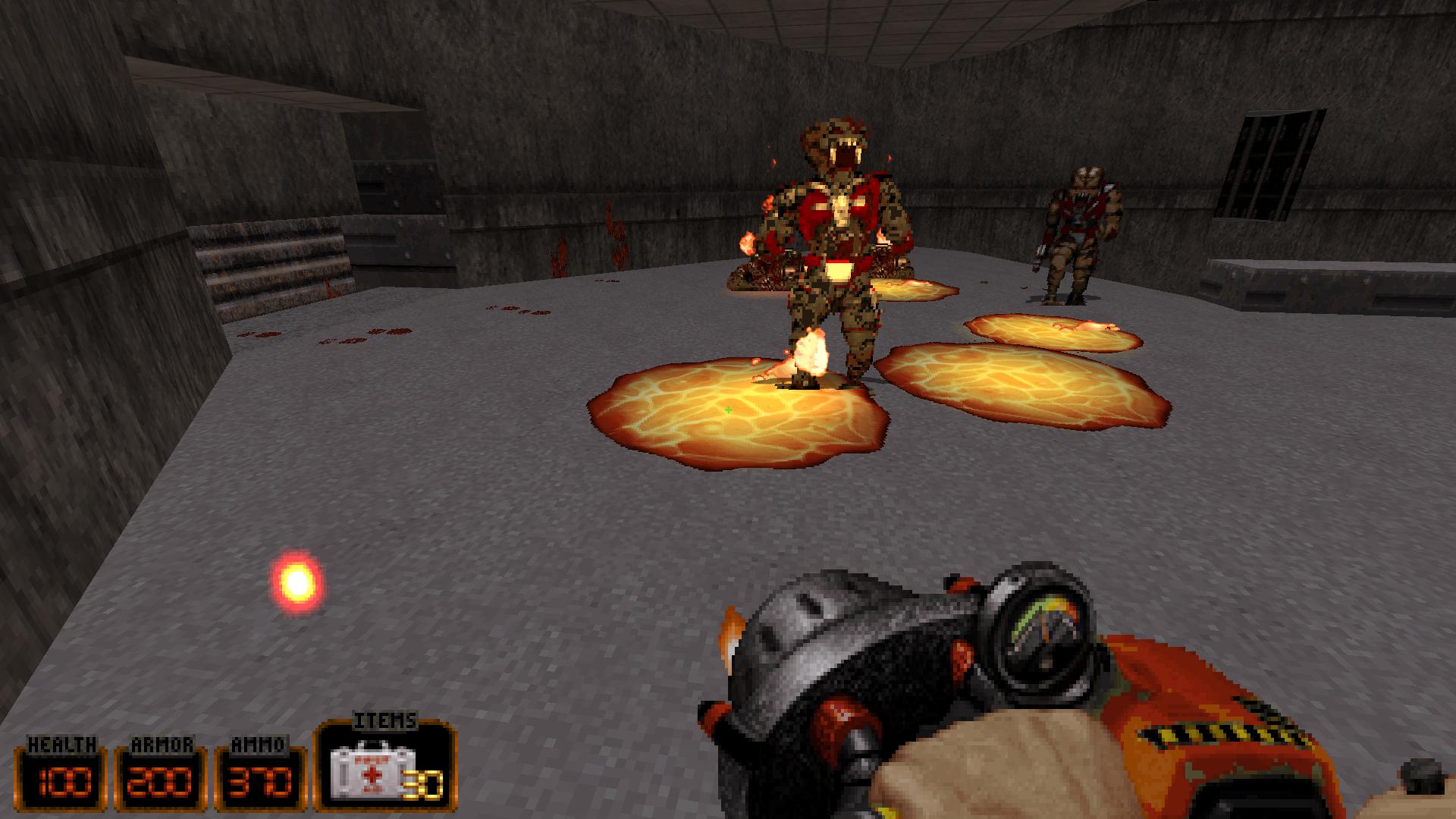 Screenshot_Doom_20200316_151408.png